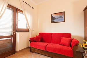 Holiday Homes In Valderice - 2